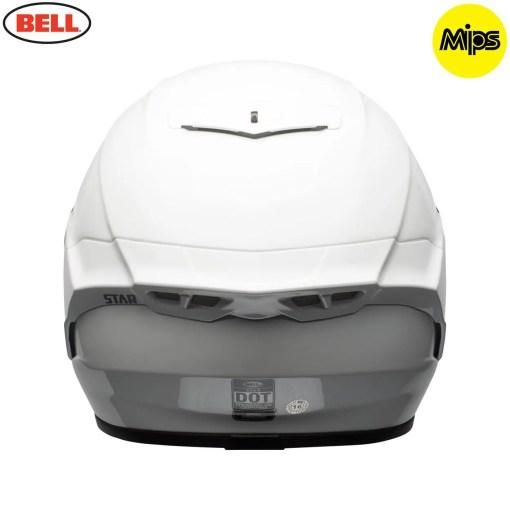 bell-star-mips-street-helmet-gloss-white-b__27178.1505911591.1280.1280
