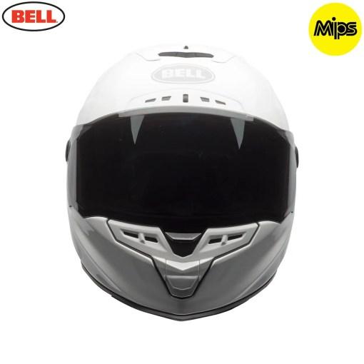 bell-star-mips-street-helmet-gloss-white-f__43786.1505911592.1280.1280