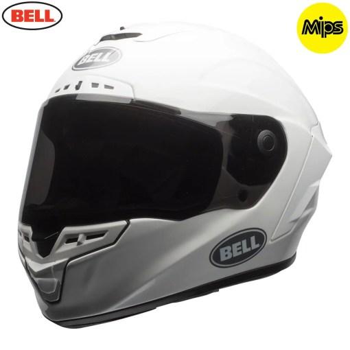 bell-star-mips-street-helmet-gloss-white-fl__89457.1505911592.1280.1280