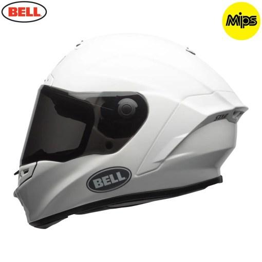 bell-star-mips-street-helmet-gloss-white-l__49953.1505911592.1280.1280