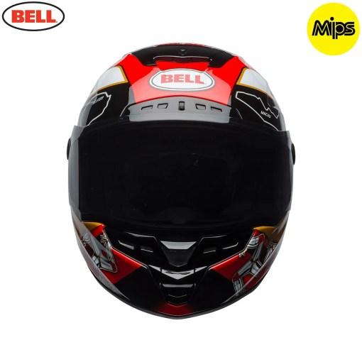 bell-star-mips-street-helmet-isle-of-man-18-gloss-black-gold-f__65981.1505911538.1280.1280