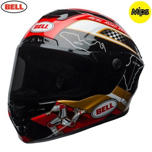 bell-star-mips-street-helmet-isle-of-man-18-gloss-black-gold-fl__75623.1505911538.1280.1280