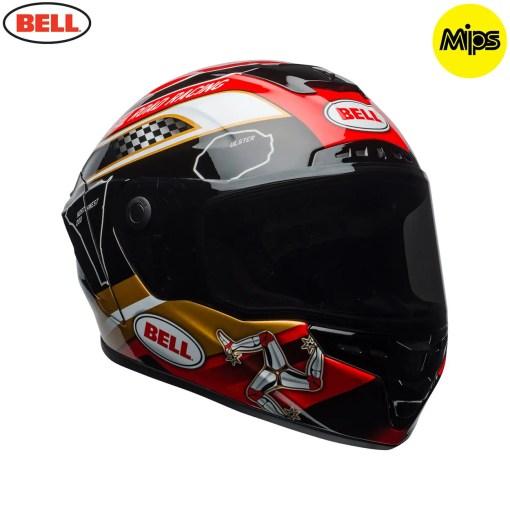 bell-star-mips-street-helmet-isle-of-man-18-gloss-black-gold-fr__84969.1505911538.1280.1280