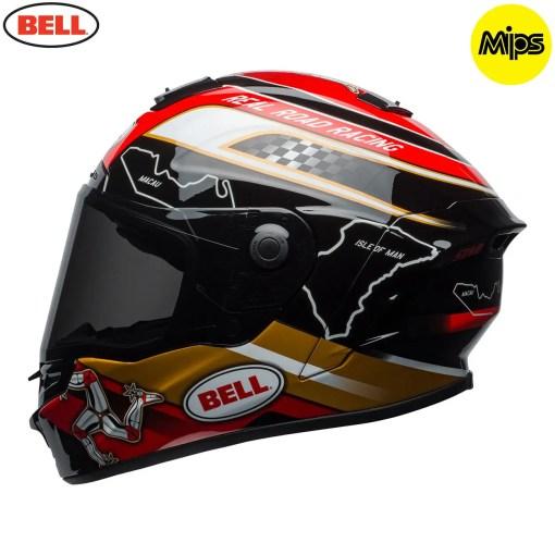 bell-star-mips-street-helmet-isle-of-man-18-gloss-black-gold-l__33969.1505911539.1280.1280