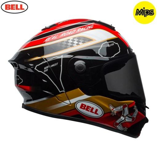 bell-star-mips-street-helmet-isle-of-man-18-gloss-black-gold-r__98283.1505911539.1280.1280