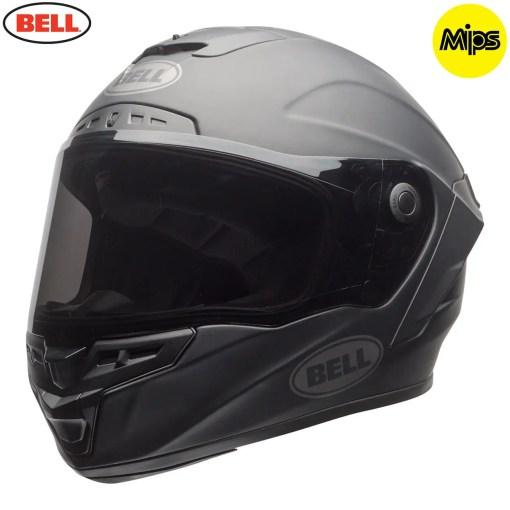 bell-star-mips-street-helmet-matte-black-fl__31145.1505911656.1280.1280