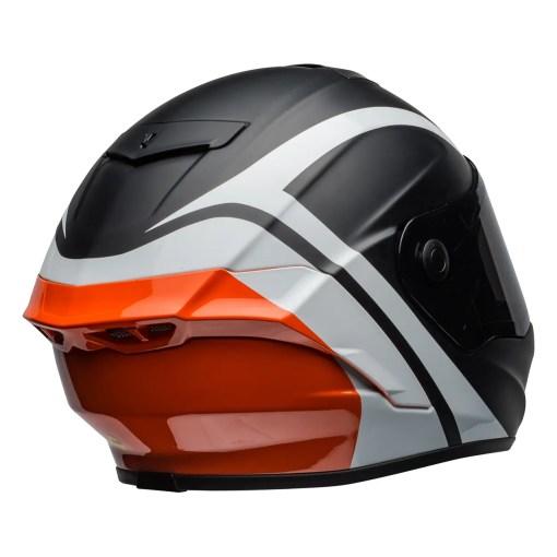 bell-star-mips-street-helmet-tantrum-matte-gloss-black-white-orange-back-right__57309.1537522762.1280.1280