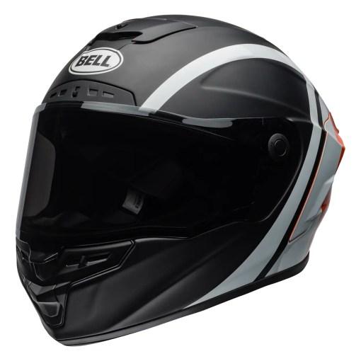 bell-star-mips-street-helmet-tantrum-matte-gloss-black-white-orange-front-left__91673.1537522762.1280.1280