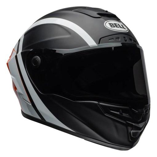 bell-star-mips-street-helmet-tantrum-matte-gloss-black-white-orange-front-right__97090.1537522762.1280.1280