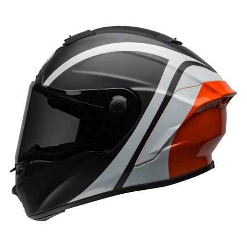 bell-star-mips-street-helmet-tantrum-matte-gloss-black-white-orange-left__61577.1537522762.1280.1280