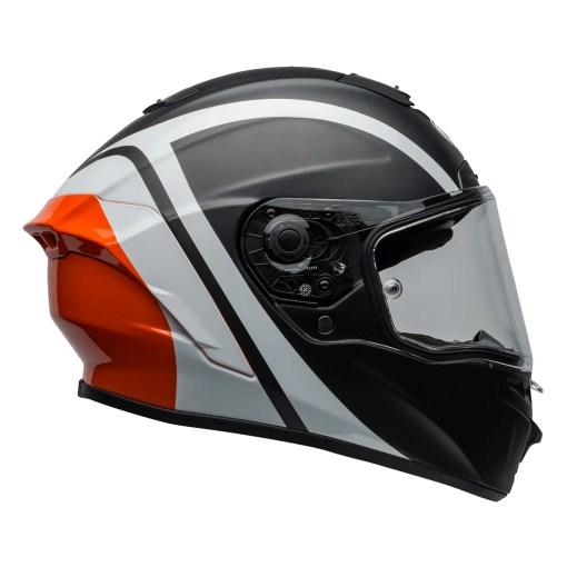 bell-star-mips-street-helmet-tantrum-matte-gloss-black-white-orange-right-2__16142.1537522762.1280.1280