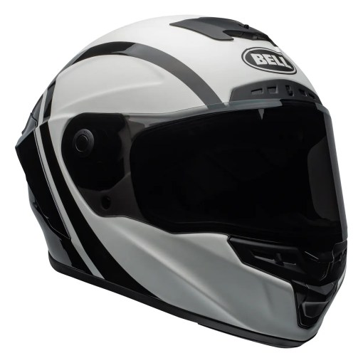 bell-star-mips-street-helmet-tantrum-matte-gloss-white-black-titanium-front-right__38873.1537522697.1280.1280