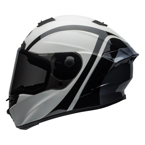 bell-star-mips-street-helmet-tantrum-matte-gloss-white-black-titanium-left__53560.1537522696.1280.1280