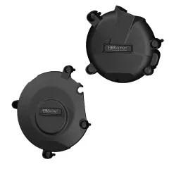 GSX-R 1000 Engine Cover Set K5-K8 EC-GSXR1000-K3-SET-GBR