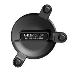 GSX-R 600/750 Starter Cover K6 - L6 EC-GSXR600-K6-2-1-GBR