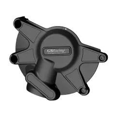 YZF-R1 Clutch / Gearbox Cover 2009 - 2014 EC-R1-2009-2-GBR