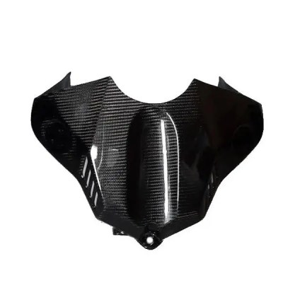 LacoMoto 2015 2016 2017 2018 2019 2020 R1 airbox tank cover oem Style