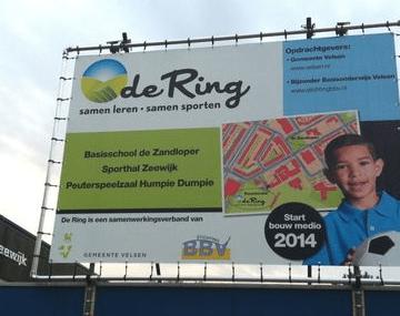 ring-zeewijk