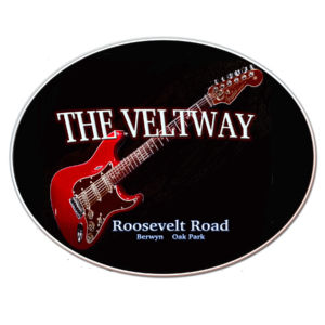 The Veltway