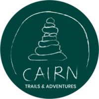cairn, trails, adventures, trailrunning