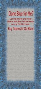 Buy Tokens