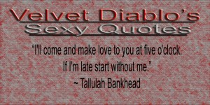 sexyquotes-0012-tb-startwithoutme