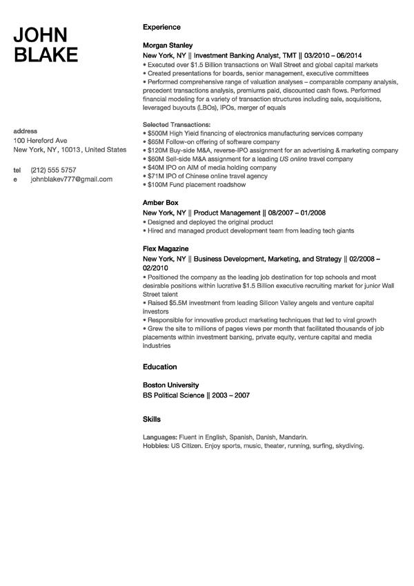 resume easiest online resume builder microsoft resume builder