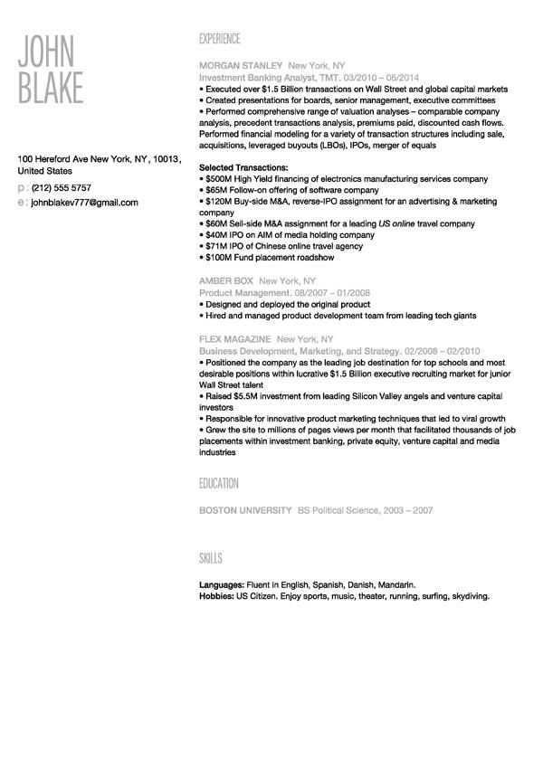 resume builder resume write resume online resume builder online