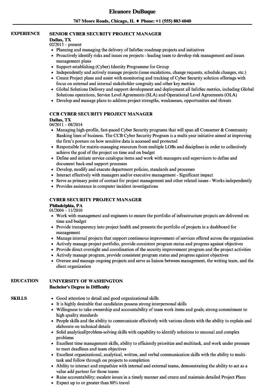 Operational Security Jobs