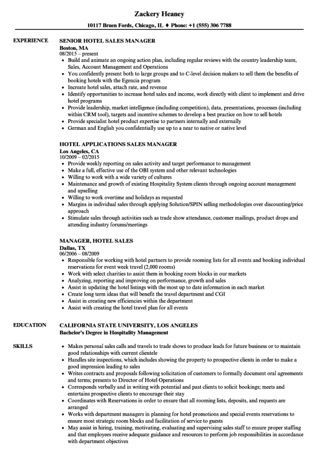 district retail, professional resume, technical project, business project, hotel general, front office, territory sales, on sample cover letter istant restaurant manager