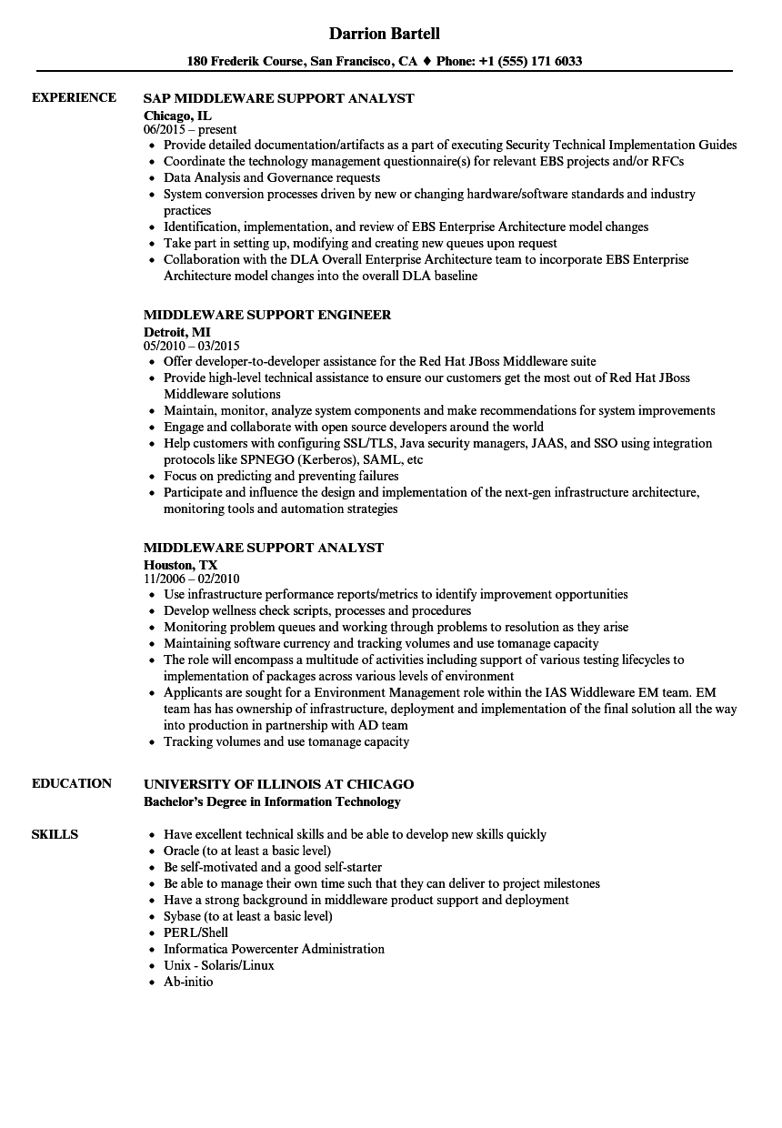 Security Engineer Jobs