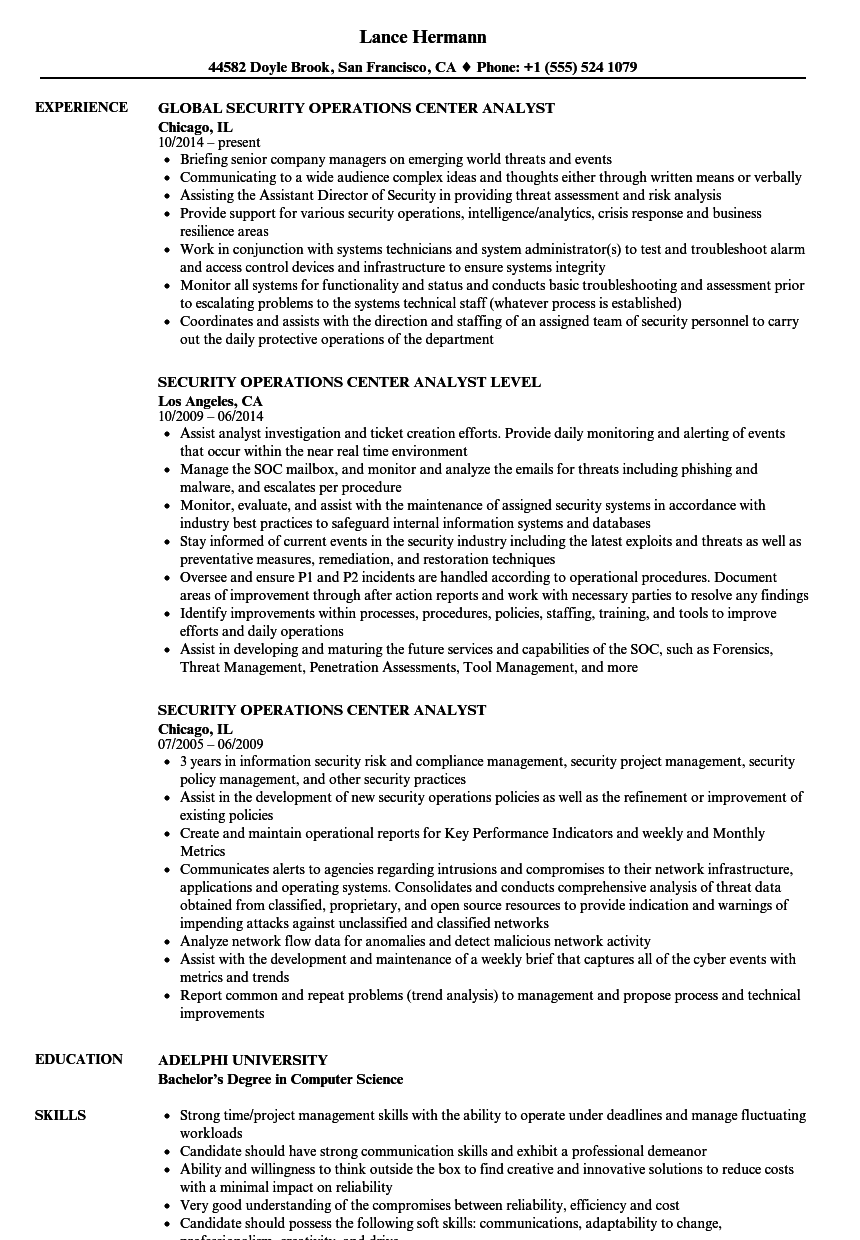 Cyber Security Manager Jobs
