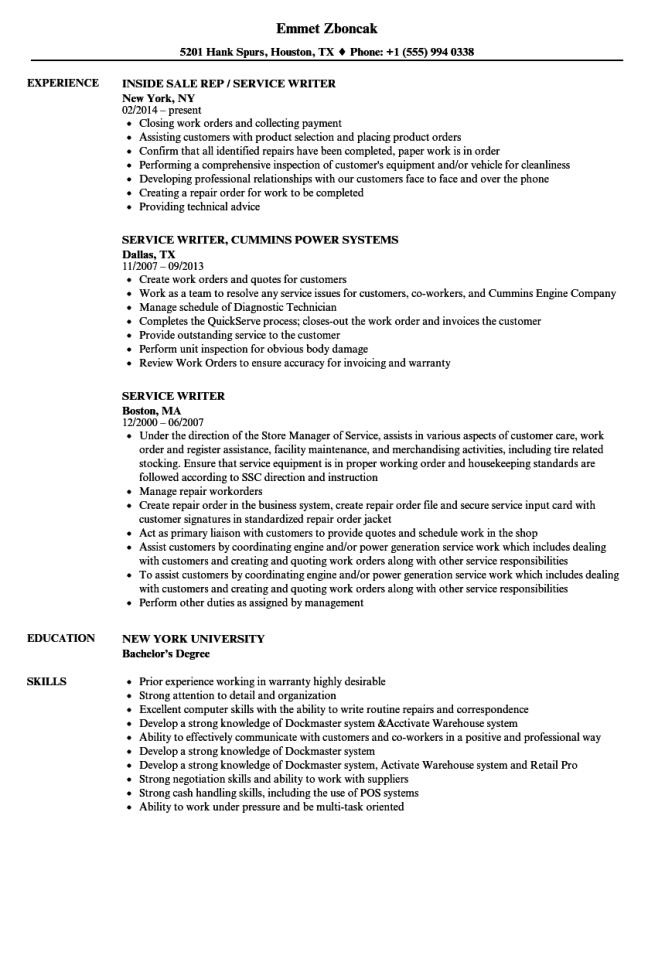 Luxury kingsoft writer resume template images examples kingsoft writer resume template resume ideas namanasa yelopaper Image collections