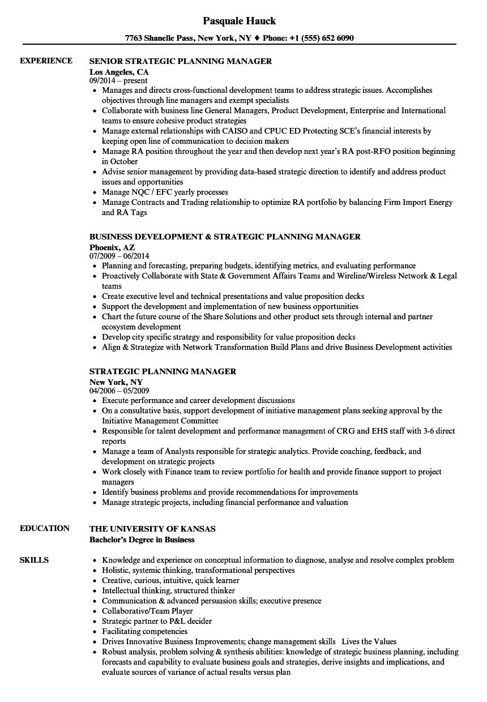 Financial Administration Job Description