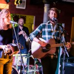 velvet-stone-embers-ep-launch-13-oct-2017-the-bike-shed-exeter-3
