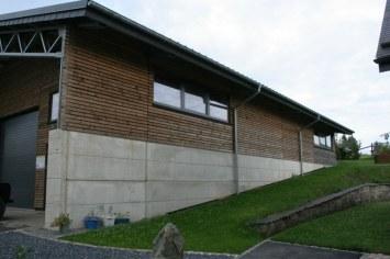 Halle Honsfeld Seite