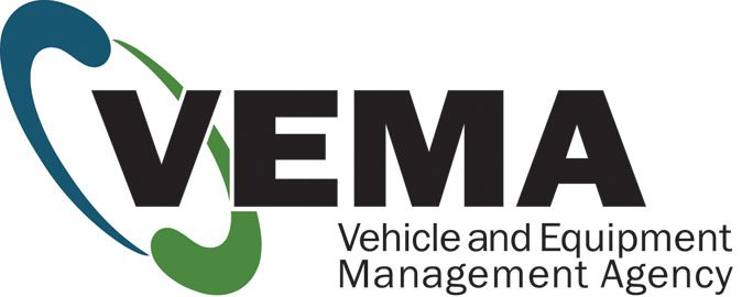 Vehicle & Equipment Management Agency