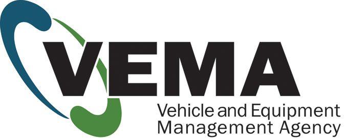 Vehicle & Equipment Management Agency