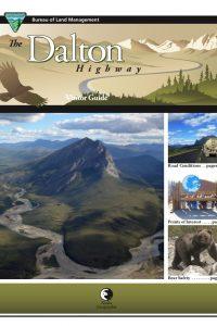 Dalton Highway - Guia de Visitantes