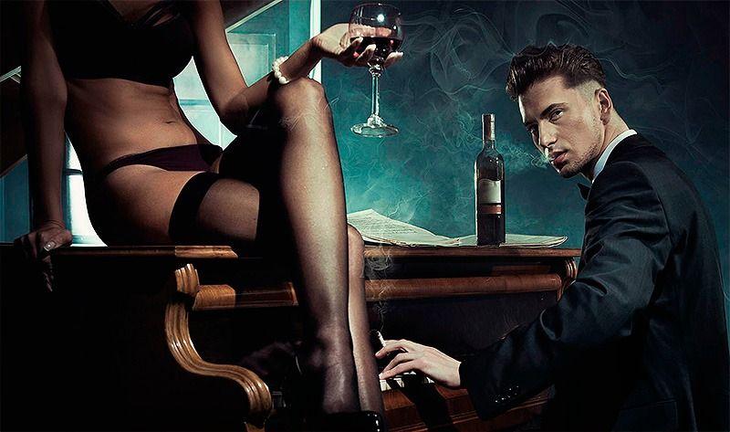 vinho-e-o-seu-desejo-sexual