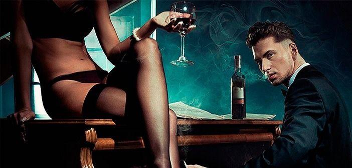 vinho-e-sexo
