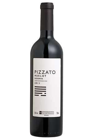 Pizzato-Merlot-71