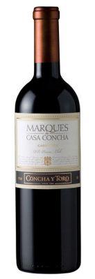 Marques de Casa Concha Camenère