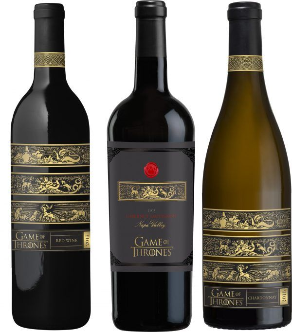vinhos-de-game-of-thrones