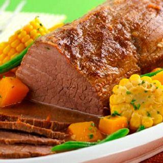 carne-assada-forno