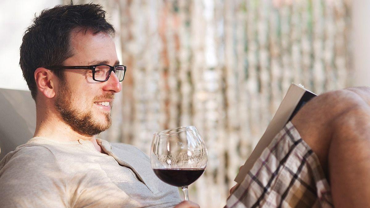 9 livros sobre Vinho que nós indicamos