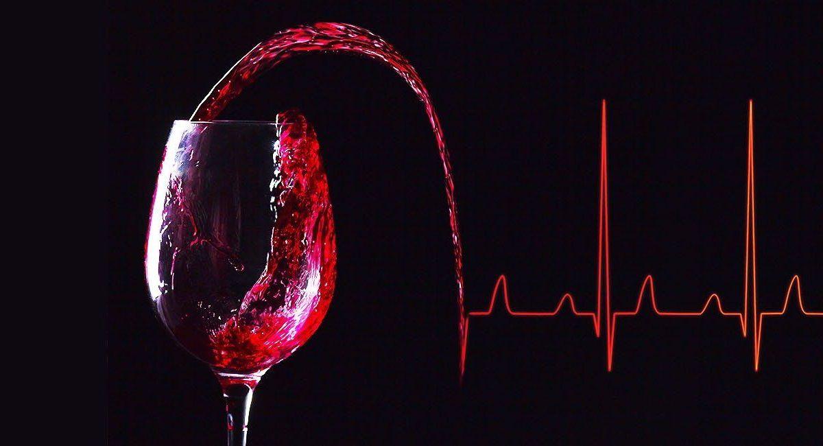 Vinho e saúde: entenda o polifenol, resveratrol e suas vantagens