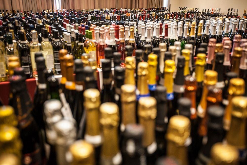 <strong>Premiação:</strong> Grande Prova Vinhos do Brasil ocorrerá durante a Wine South America