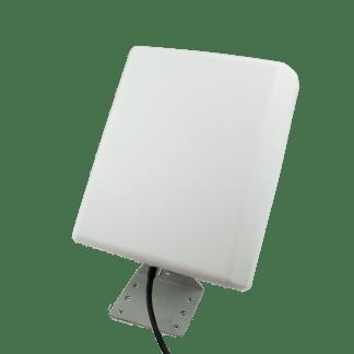CSG Networks - Paneeliantenni 5 metrin johdolla