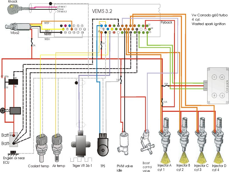 rj45a wiring diagram rj45a wiring diagrams collections